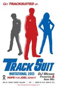 track_suit_poster-v3